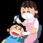 佐々木歯科は働きやすい職場です。