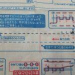 "<span class=""title"">授業参観</span>"